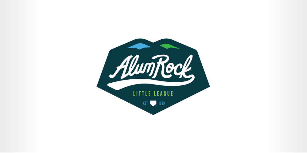 Alum Rock Little League