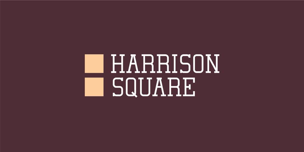 hsq-logo-hero.png