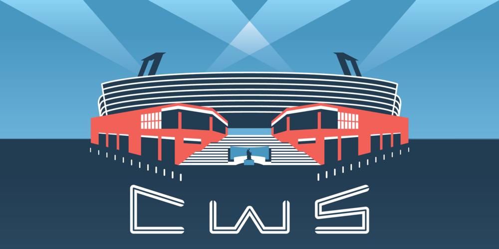 3-CWS.png