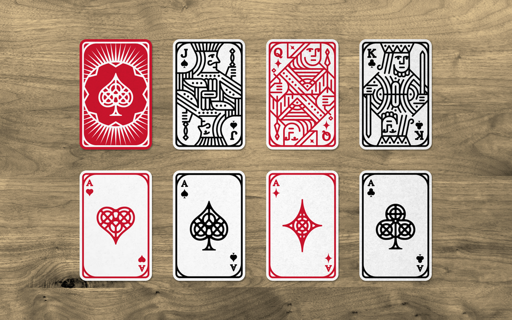 3-playing-cards.png