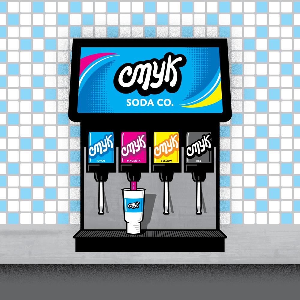 4-cmyk-soda-square.png