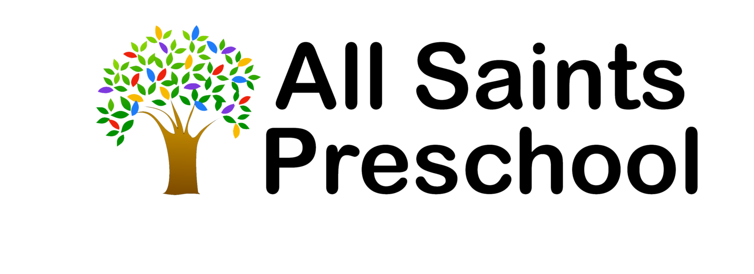 All Saints Preschool