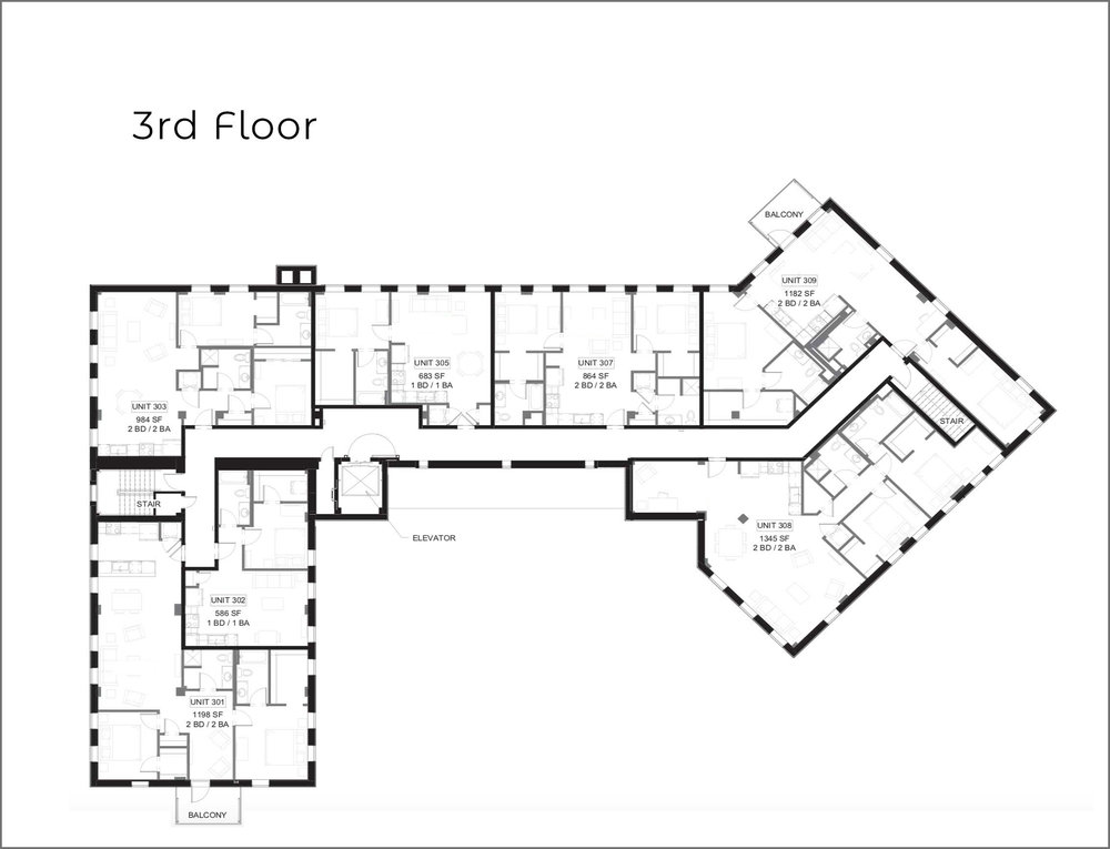 3rd-Floor.jpg