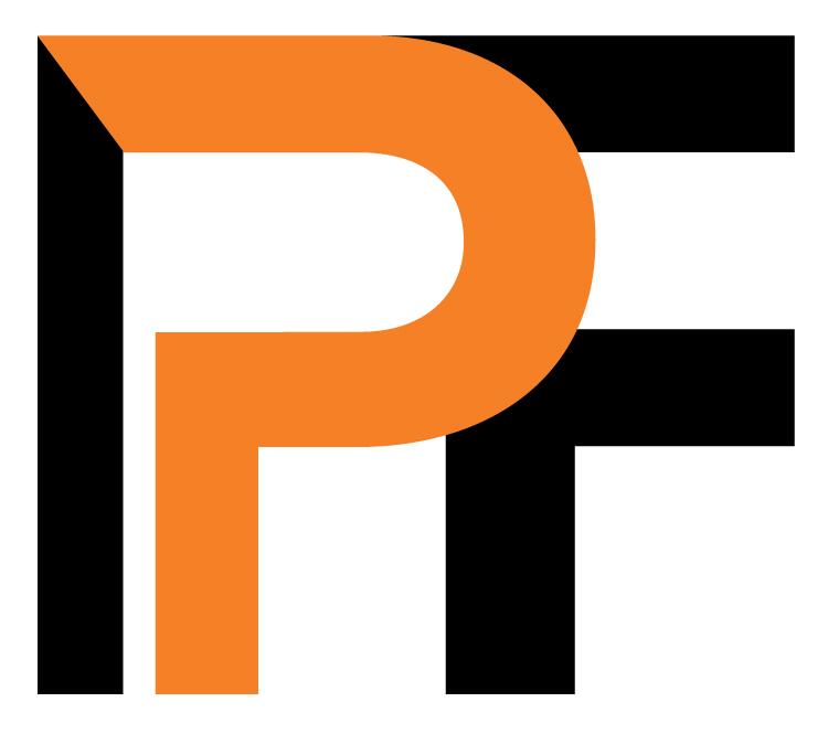 PPF_LogoBlk+Orange.jpg