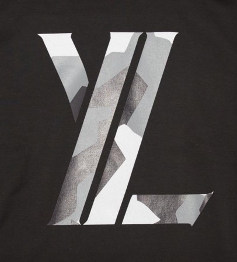 Yes Lawd Logo.jpg