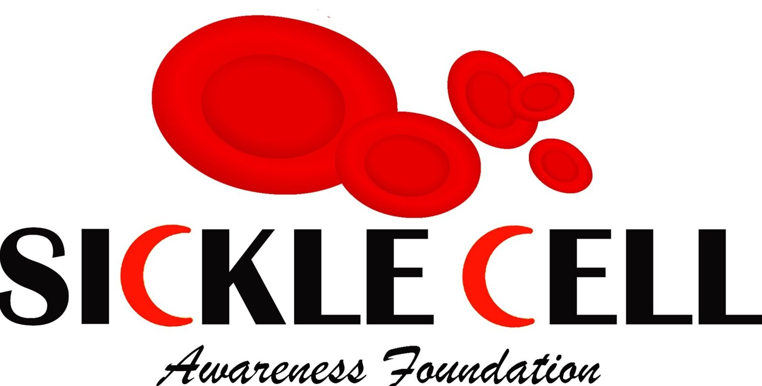 Sickle Cell aWAREness Foundation