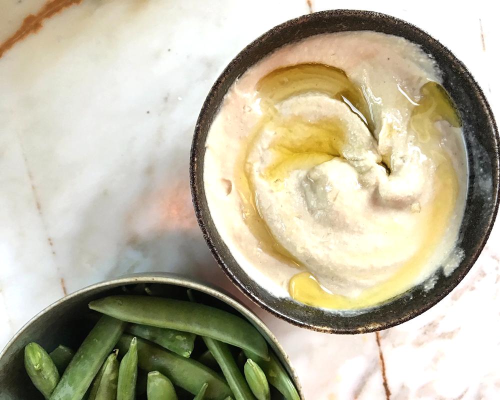 Hummus-Blog.png