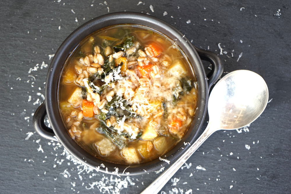 Tuscan-Winter-Vegetable-Soup-Blog.png