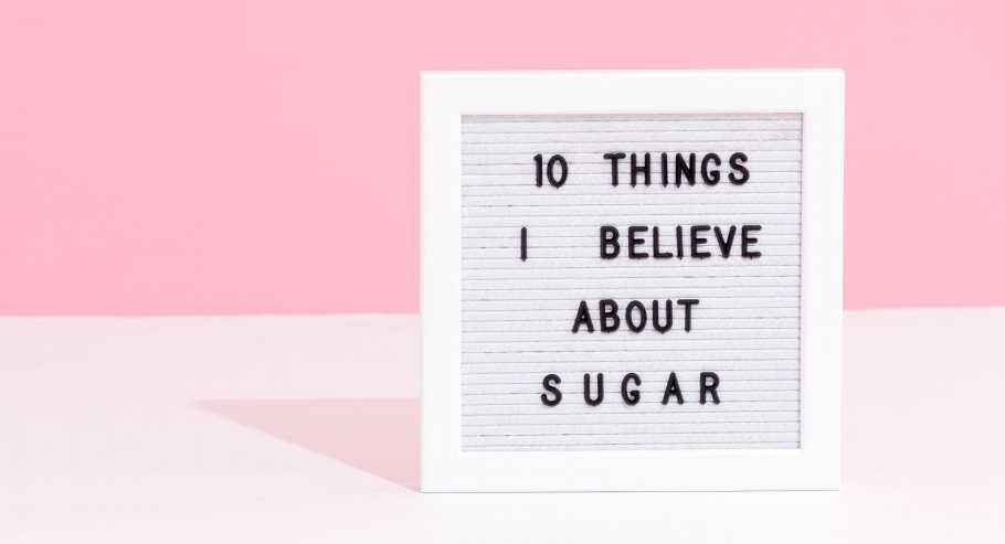 10 things I believe about sugar.jpg