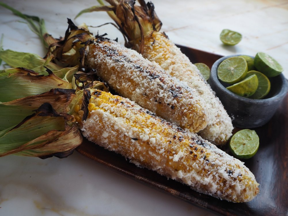 Grilled-Elote.png