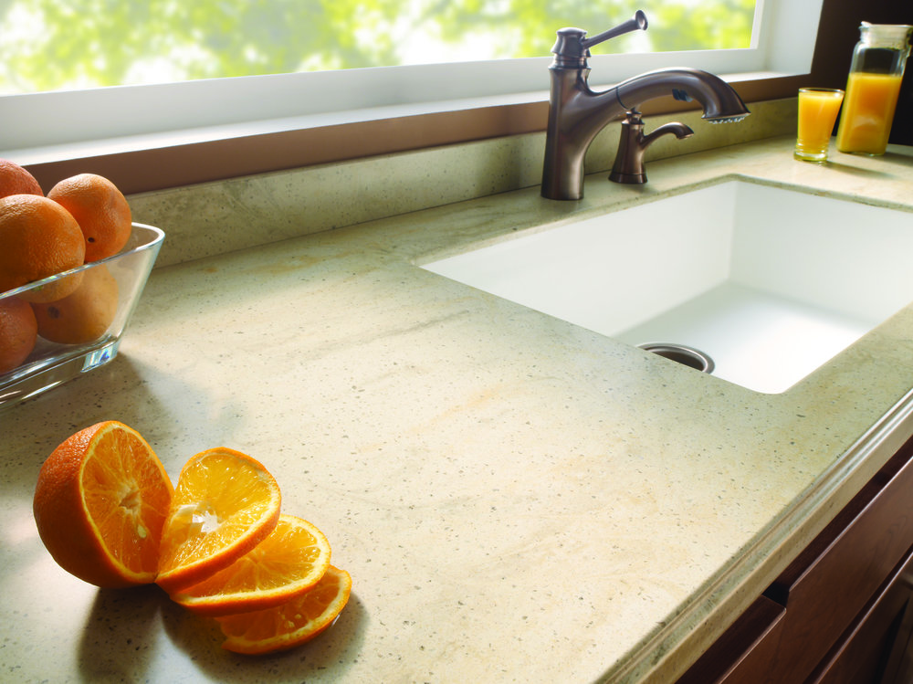DSP_Corian_Photograph_BurledBeach_KitchenDetail1.jpg