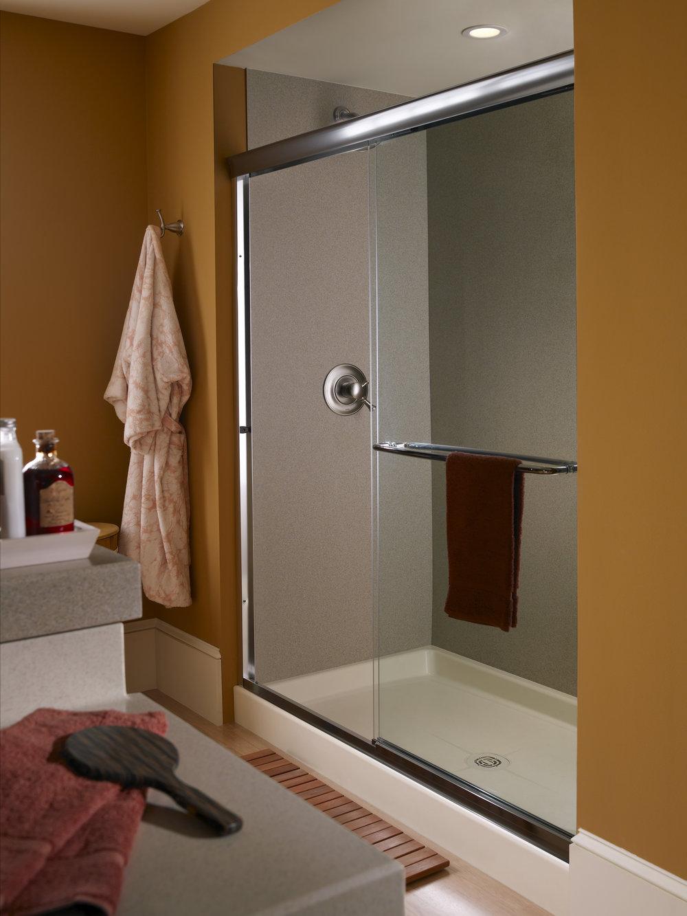 CRB_Sandstone_Aurora-ShowerDetail.jpg
