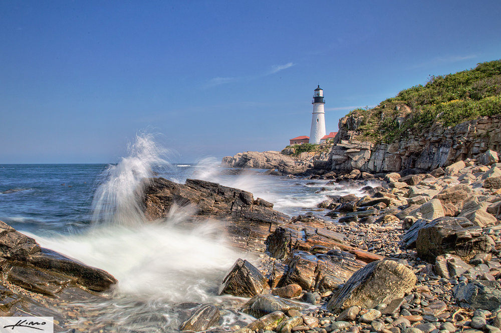 portland-maine-head-light-lighthouse-from-shore-rocks.jpg