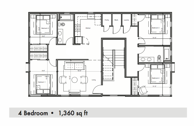 Apartments in Oklahoma City, OK