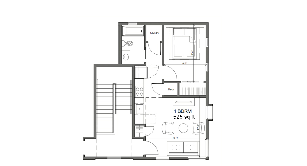 THE SEVEN ONE BEDROOM WEB copy.jpg