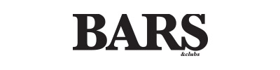 partners-logo-1.jpg