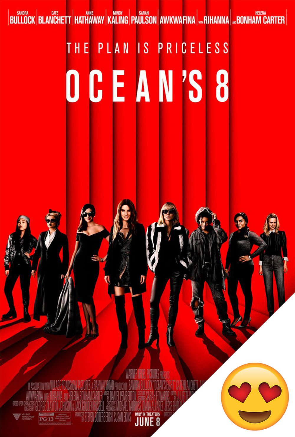 Oceans 8Good.jpg