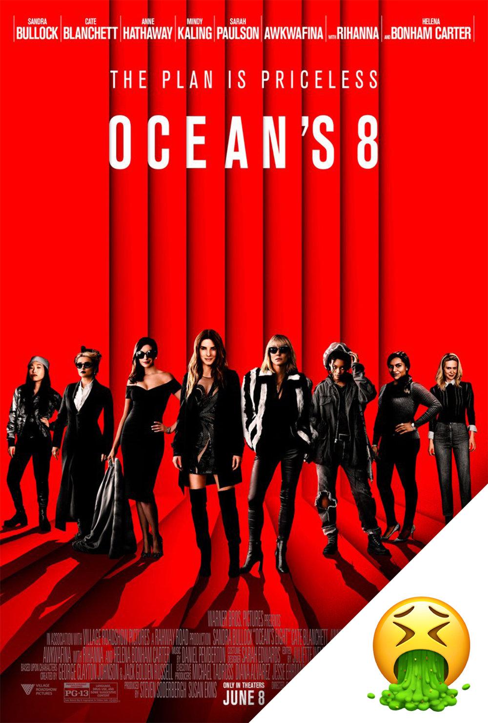 Oceans 8Negative.jpg