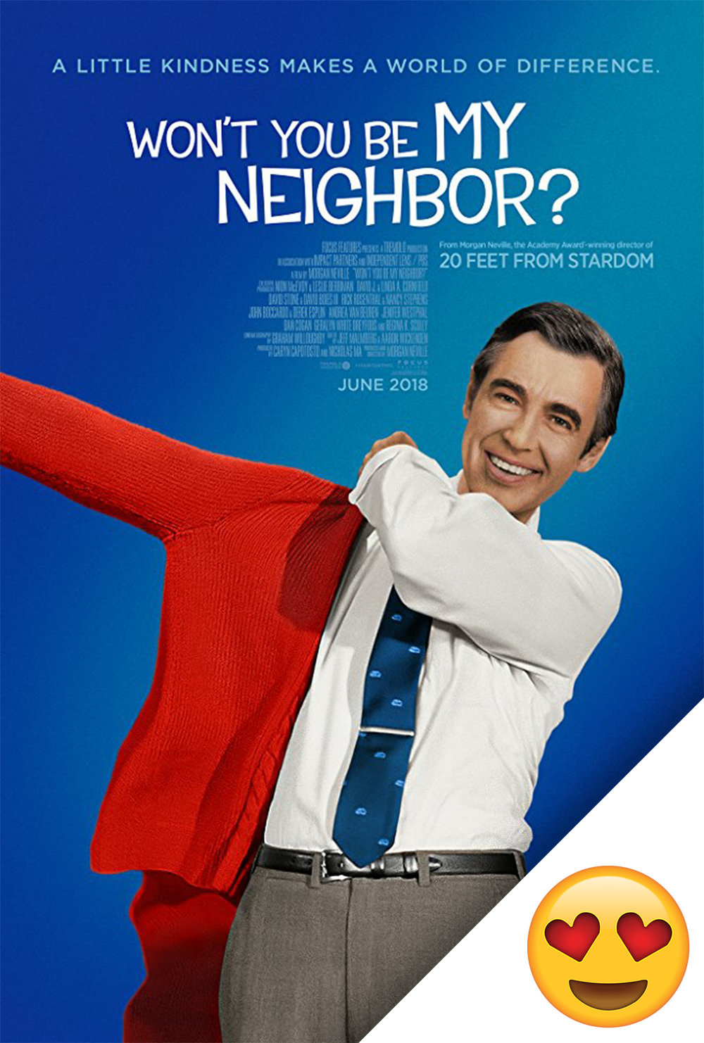 Wont You Be My NeighborGood.jpg