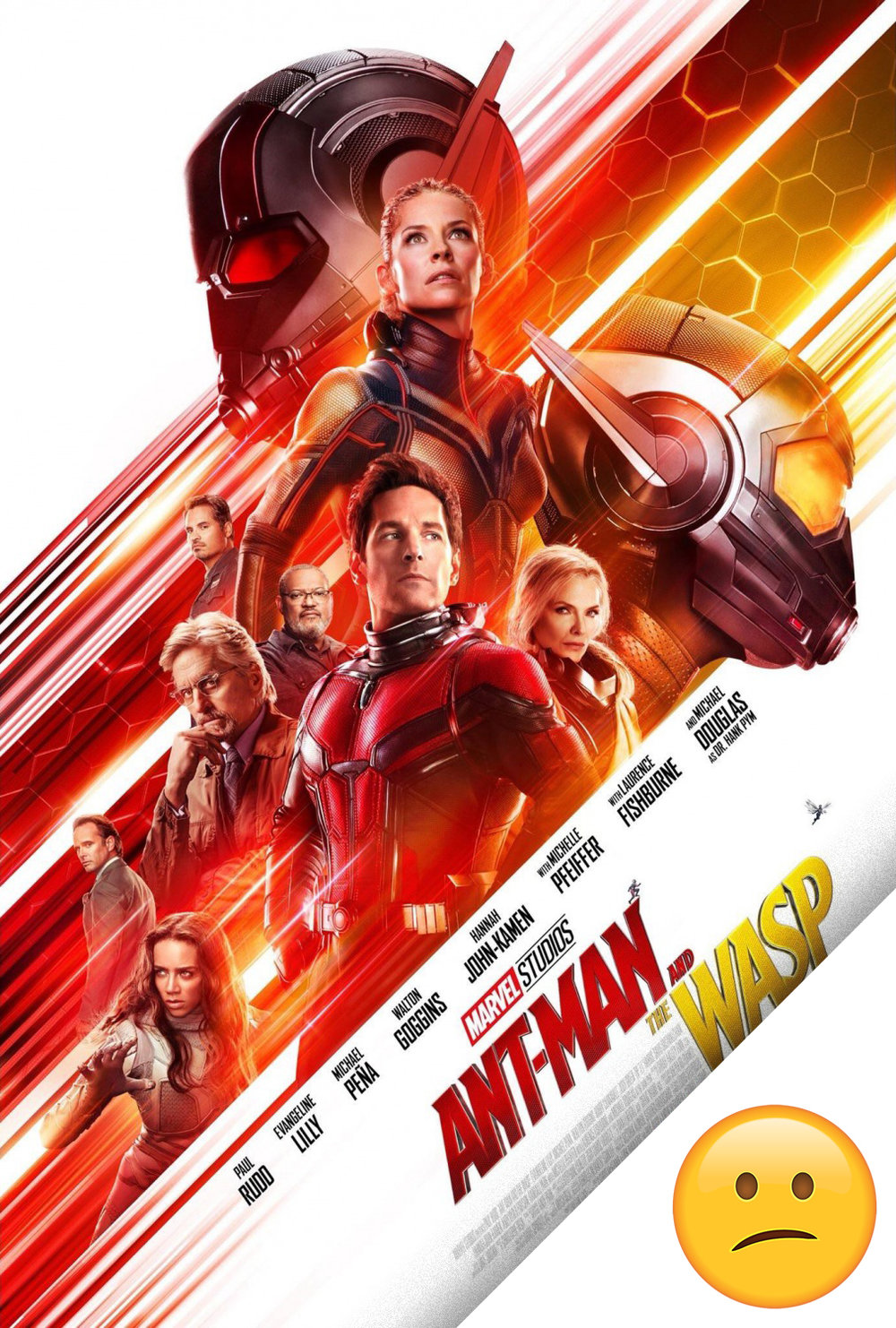 Ant Man and the WaspNeutral.jpg