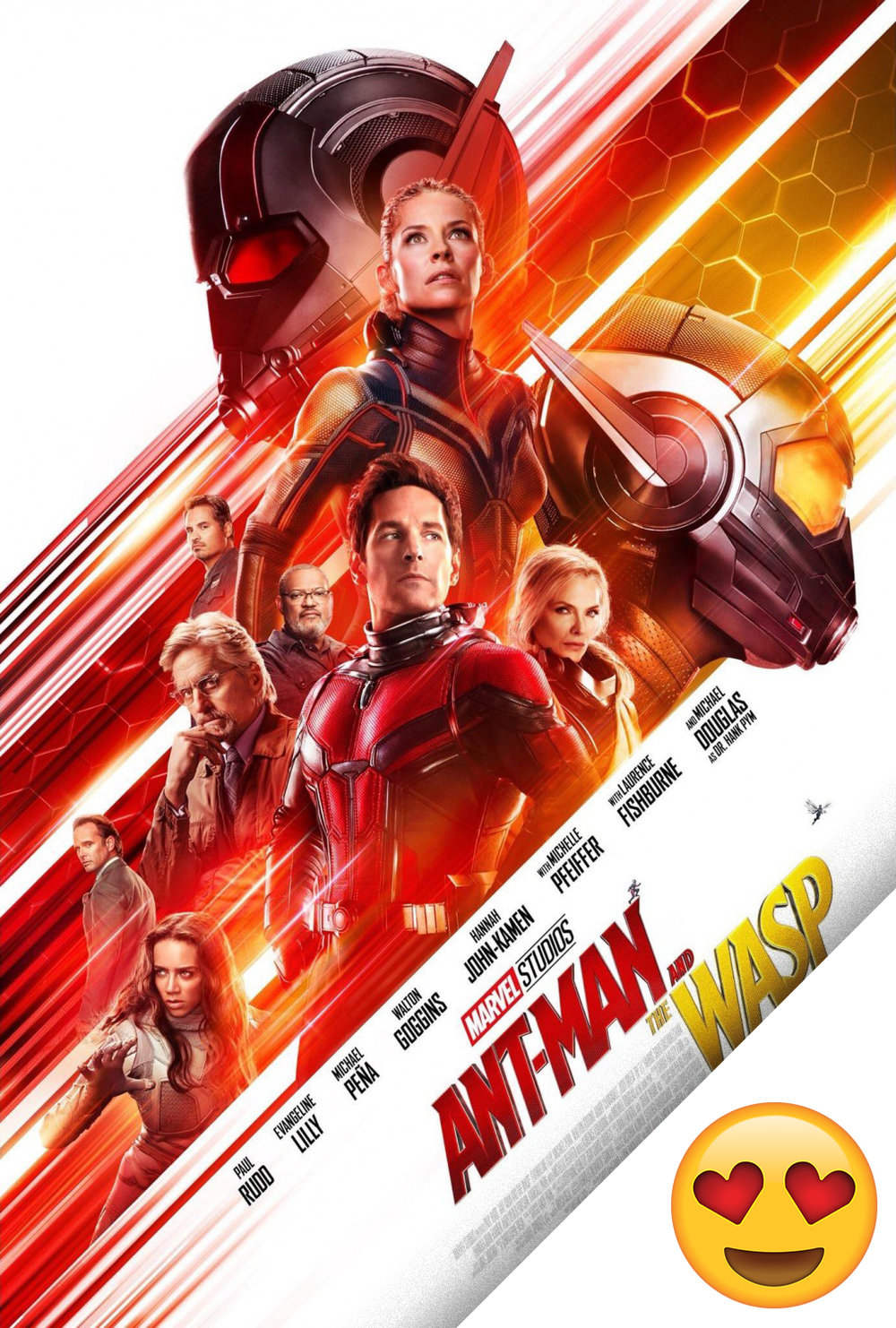 Ant Man and the WaspGood.jpg