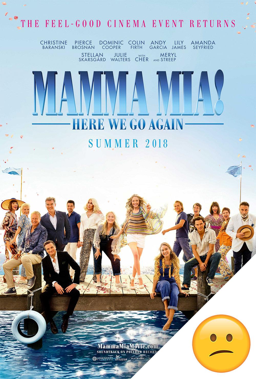 Mamma Mia Here We Go AgainNeutral.jpg