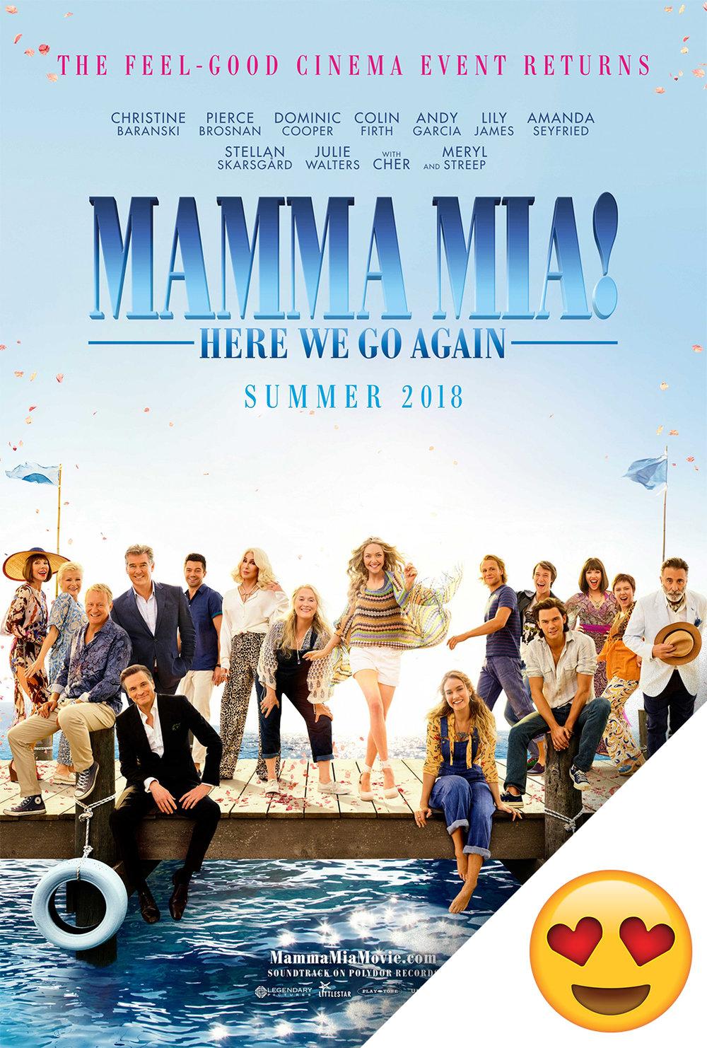 Mamma Mia Here We Go AgainPositive.jpg