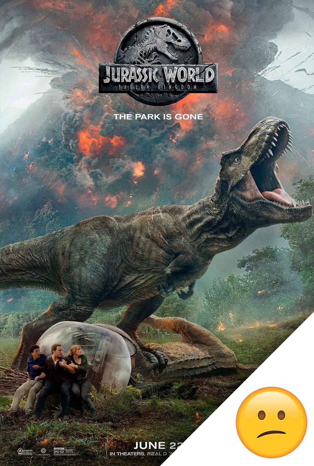 JurassicWorldNeutral.jpg