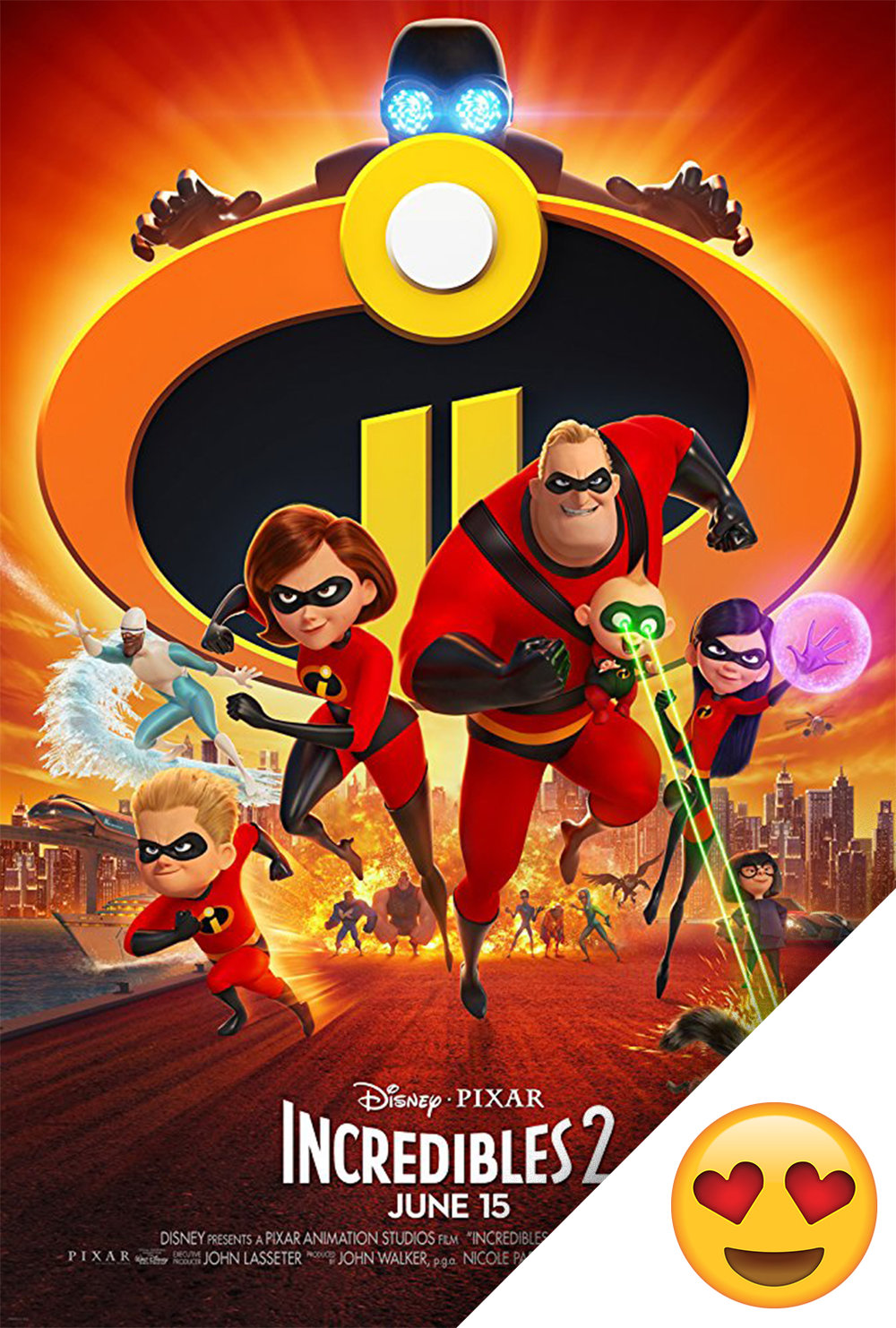 Incredibles 2Good.jpg
