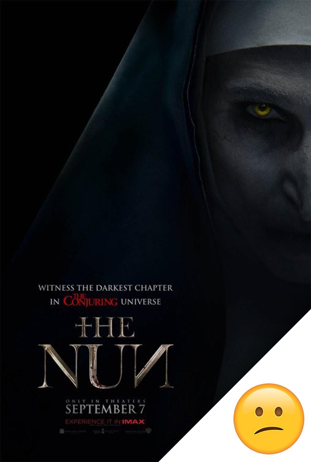 TheNunNeutral.jpg