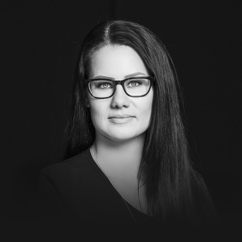 Katelyn Gall  / Interior Designer – BID  katelyn.gall@byudesign.com