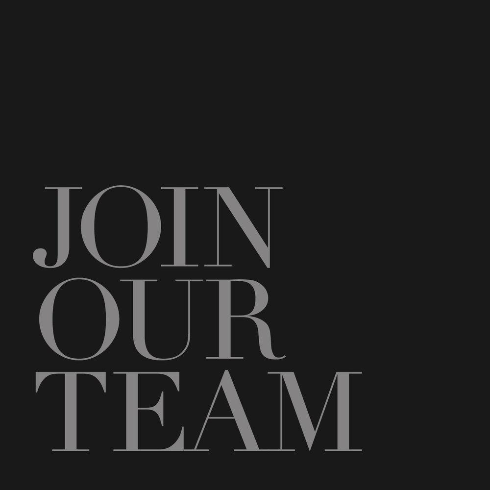 Email Us Your Resume   steve.bonini@byudesign.com