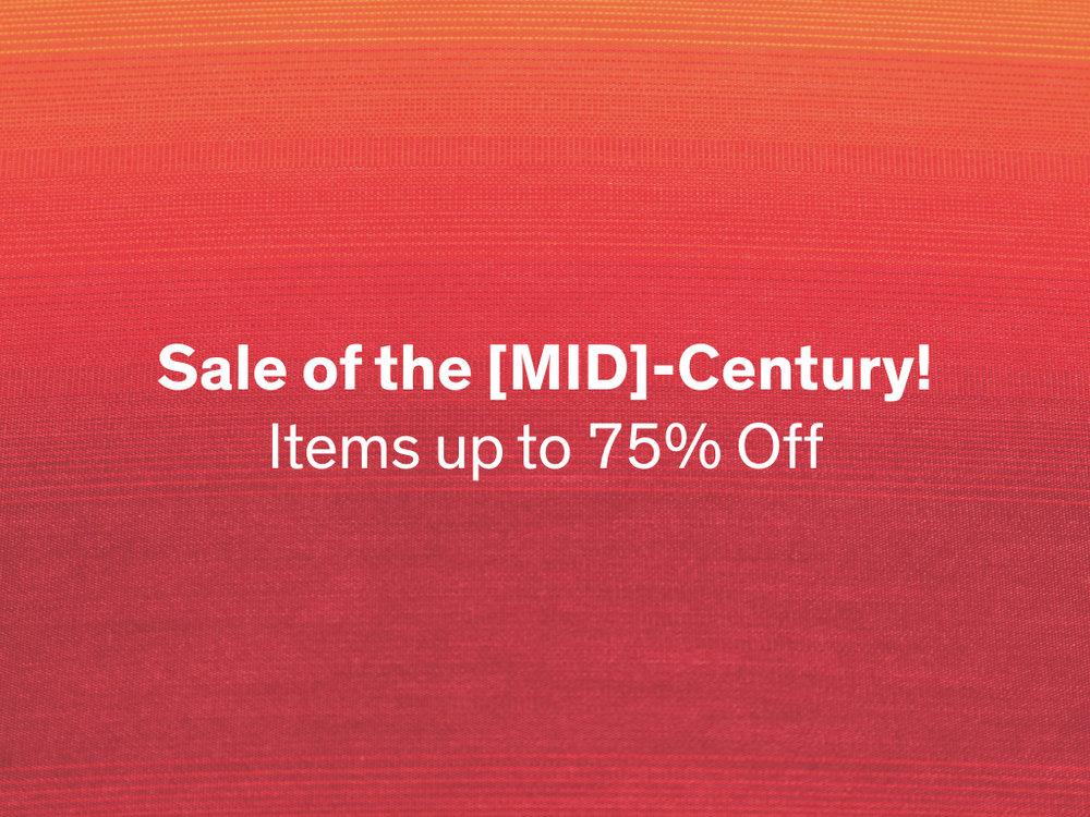 Mid-Century Sale.001.jpeg