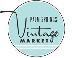 Palm Springs Vintage Market.jpeg