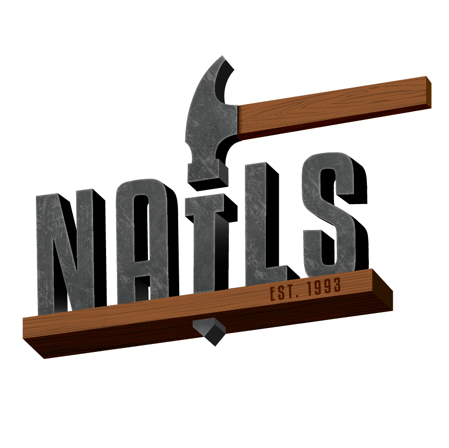 NAILS ENTERPRISES INC.