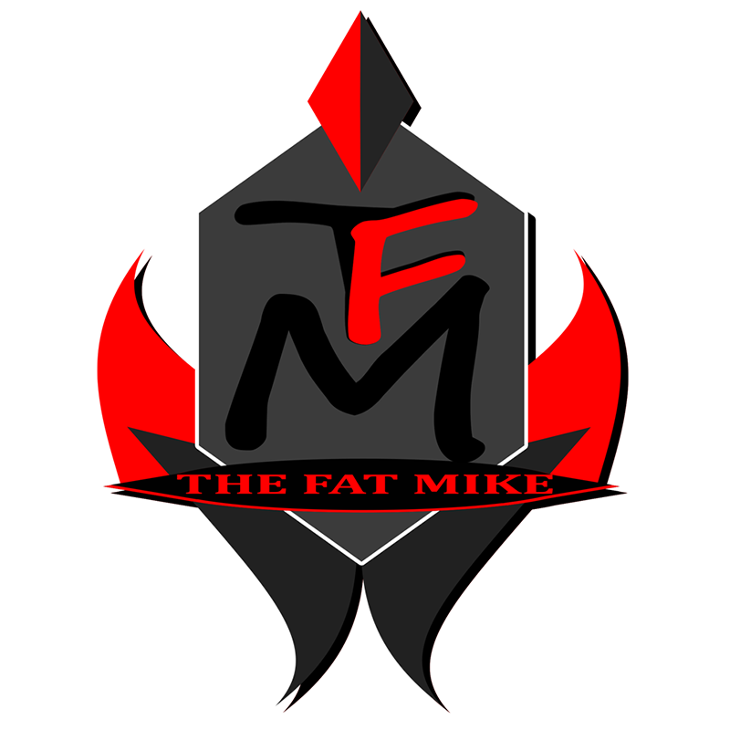 thefatmike.png