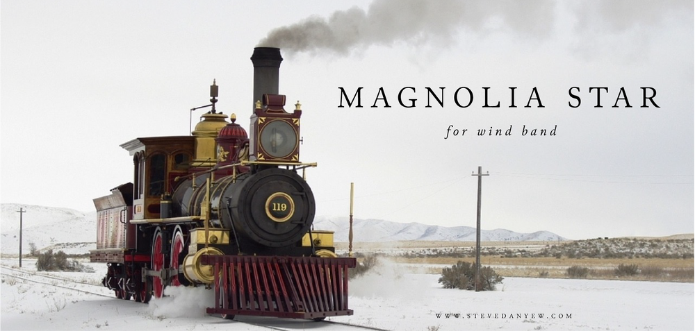 Magnolia-Star-banner-01.png
