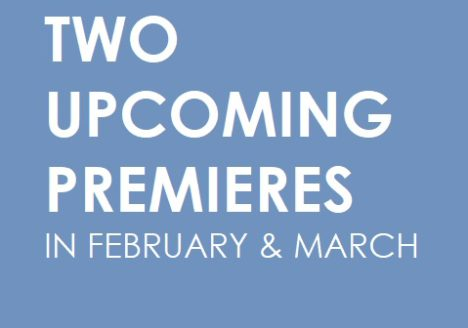 premieres-graphic.jpg