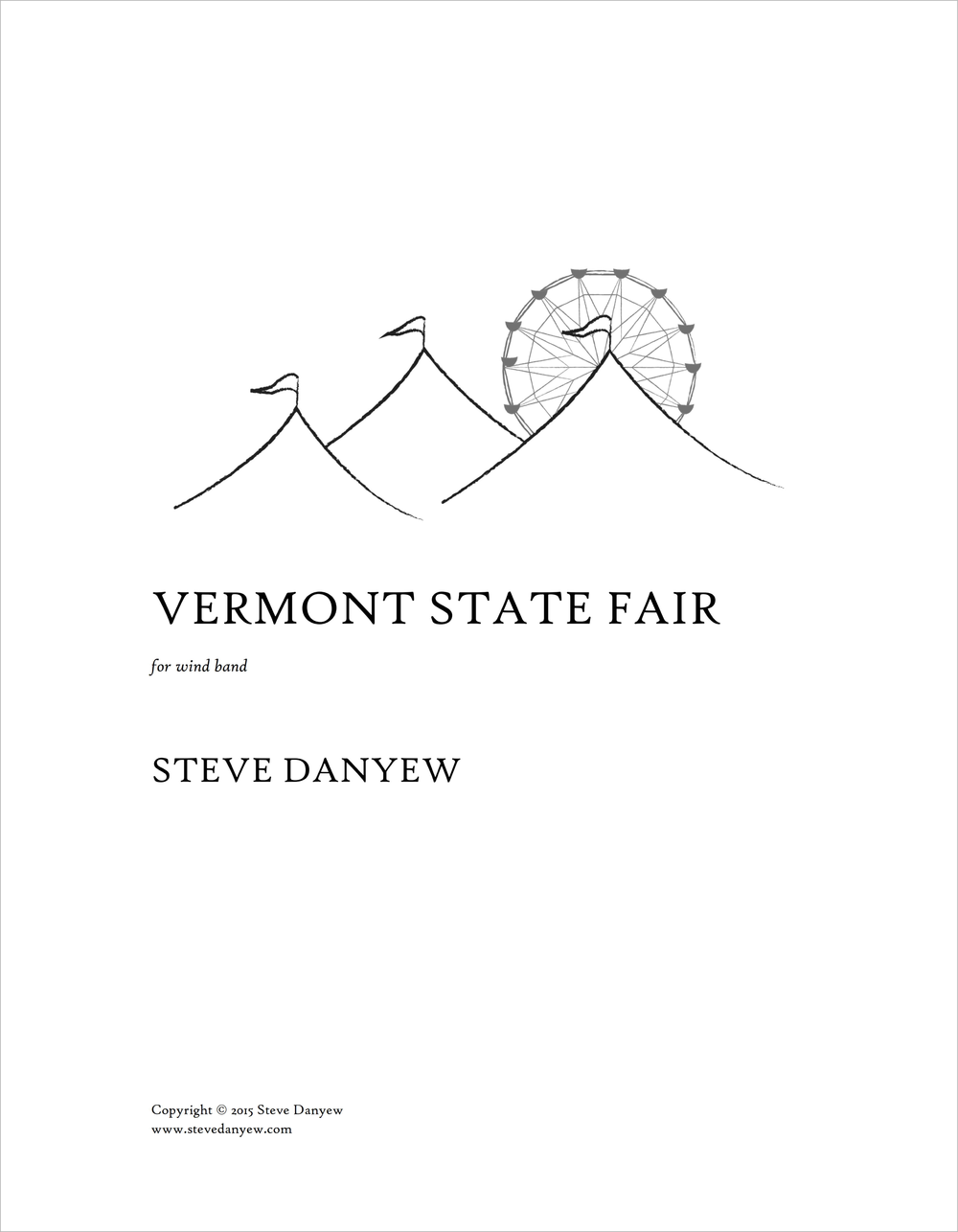 Steve Danyew_Vermont State Fair_Band.png