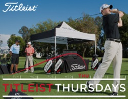 titleist golf fitting.jpeg