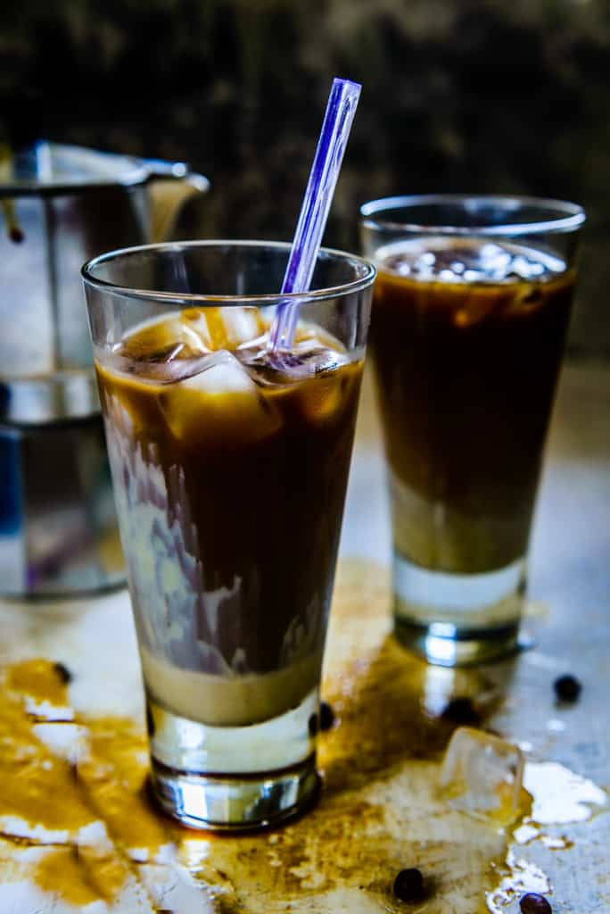 Vietnamese-Iced-Coffee-1-684x1024.jpg