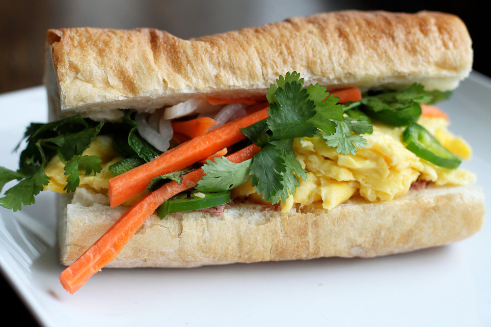 breakfast-banh-mi-high.jpg