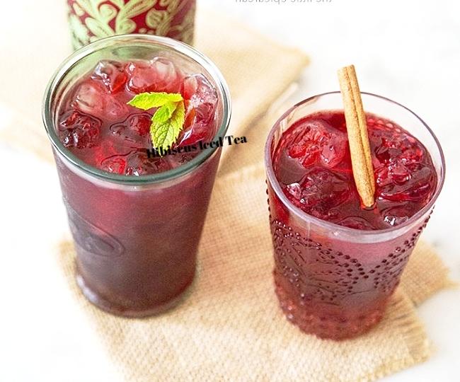 hibiscus-tea-650x879.jpg