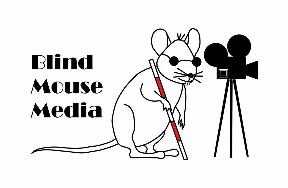 Blind Mouse Media
