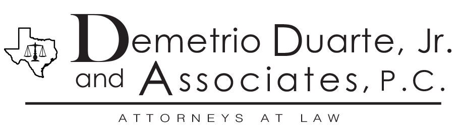 Duarte Law Firm