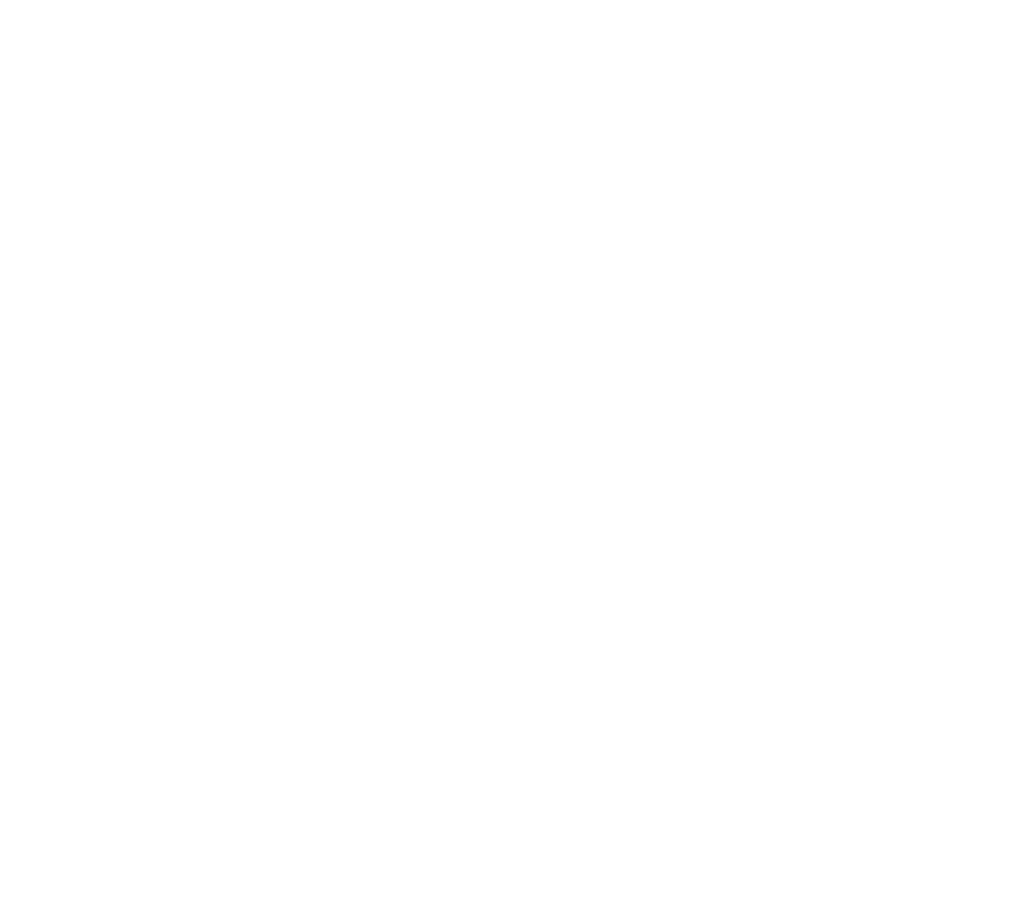Union Square Foundation