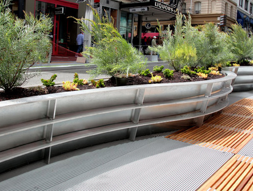 Priority PublicRealm-Projects_Document.jpg