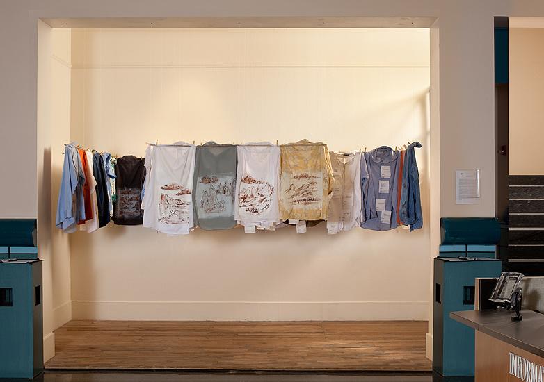 laundry1space.jpg