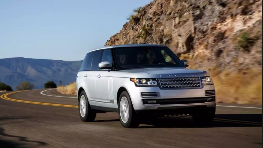 Copy of Copy of LAND ROVER