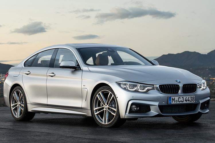 BMW 4 SERIES.jpg
